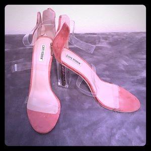 Shoes - Cape Robin Fashionable Sandals